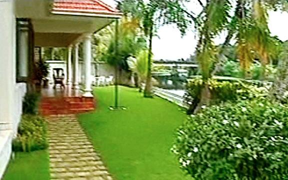 Kerala Dream Home Pictures Home Pictures